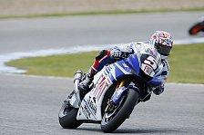 MotoGP - 1. Training MotoGP