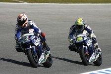 MotoGP - Melandri und Elias schielen Richtung Türkei