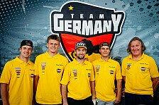 MXoN: Deutsches Dream Team Roczen, Nagl und Jacobi steht