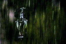 Formel 1 Singapur 2018, Qualifikation kompakt