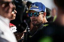 MotoGP - VR46, MM93 & AD04 verteidigen Strafe gegen Crutchlow