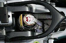 Formel 1 Sotschi 2018: Ticker-Nachlese zum Freitag