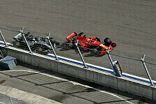 Formel 1, FIA stellt Regeln nach Vettel/Hamilton-Zweikampf klar