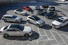 Gebrauchtwagen: Wie verkauft man sein Auto am besten?