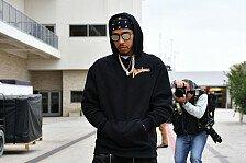 Formel 1, Hamilton fürchtet Ferrari: Schlagen in den USA zurück