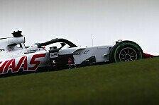 Formel 1: Haas F1 Team ab 2019 mit Titelsponsor und neuem Namen