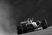Formel 1 - Das ungelöste Geheimnis der silbernen Pace