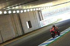 Marc Marquez: Sein Weg zum MotoGP-Titel 2018