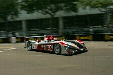 USCC - Qualifying in Salt Lake City
