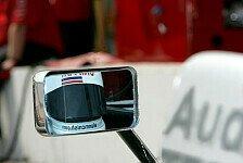 USCC - Petit Le Mans