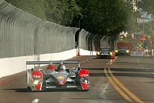 USCC - Qualifying, Road Atlanta