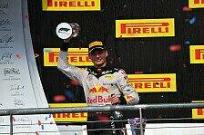 Formel 1, Verstappen-Show in Austin: Wegen Lewis Schuhe kaputt