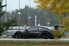 Roll-out des BMW M4 DTM mit Turbomotor läutet neue Ära ein