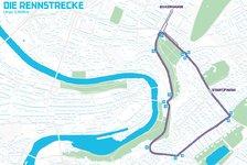 Formel E, Schweiz ePrix 2019 in Bern: Infos zur Renn-Premiere