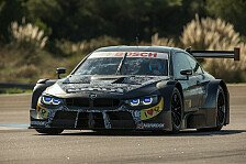 DTM - Van der Linde: Hintergründe zum spektakulären BMW-Wechsel