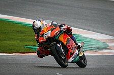 Moto3-Saison 2019: Alle Infos vor dem Saisonstart