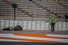 Neue Führung: So soll Aprilia an die MotoGP-Spitze gelangen