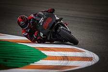 MotoGP: Jorge Lorenzo bestätigt Test-Einsatz in Katar