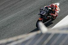 MotoGP - Analyse der Wintertests in Valencia und Jerez