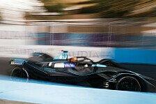 Formel E - Vandoorne: Wenn der Fahrer den Unterschied macht