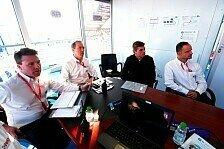 Max Verstappen: Das sagt er zu seiner Formel-E-Strafe