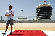 Formel 1 - Mark Webber möchte Renault jagen