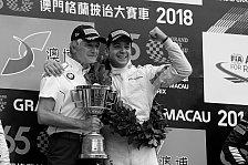 Charly Lamm: Der Motorsport verliert eine große Persönlichkeit