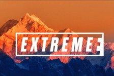 Extreme E: Neue Rallye-Rennserie mit 680-PS-Autos