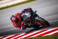 MotoGP - Wildcard-Plan für 2019: Bradl dabei, Folger wohl nicht