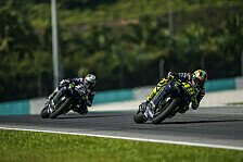 MotoGP - Klarer Sieg: Monster Energy Yamaha schönstes Bike 2019