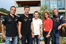 MotoGP 2019 Live: Alle Optionen für Livestream und TV-Empfang