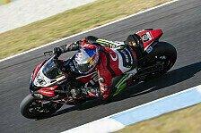 Superbike-WM: Razgatlioglu wechselt 2020 zu Yamahas-WSBK-Team