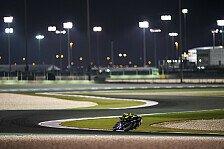 MotoGP Live-Ticker Katar 2019: Protest gegen Ducati-Aerodynamik