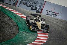 IndyCar-Vorschau 2019: Infos zu Kalender, Livestream, Fahrer