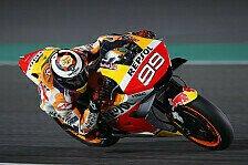 MotoGP-Check - Honda: Kommt der nächste WM-Titel?