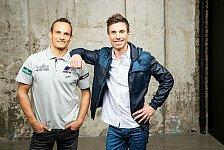 MotoGP auf ServusTV: MSM-Leser sehr zufrieden