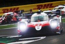 WEC 2019 Sebring: Blick hinter die Kulissen bei Toyota-Sieg