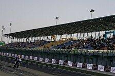 MotoGP Katar 2019: Die Reaktionen zum Qualifying