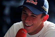 Formel 1 - Exklusives Fan-Club Paket von Christian Klien