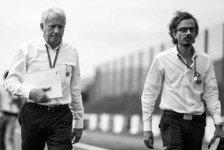 Formel 1, Nach Tod von Charlie Whiting: FIA findet Ersatz