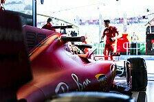 Formel 1 Australien 2019: Schlüsselfaktoren zum Rennen