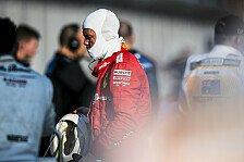 Formel 1 Australien, Presse: Ferrari-Blamage ein Titel-Albtraum