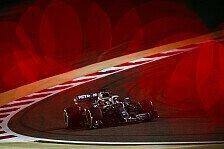 Formel 1, Mercedes lässt Ferrari-Pace kalt: Nur Power-Vorteil?