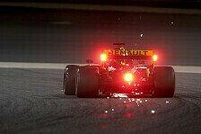 Formel 1, Ricciardo hadert mit Renault: Ein anderes Biest