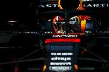Formel 1, Red Bull verzichtet: Keine große B-Spec für Spanien
