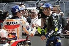 MotoGP-Check: Wer hat überrascht? Wer hat enttäuscht?