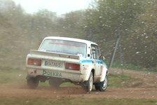 Mehr Rallyes - Video: 49. ADAC Roland Rallye Nordhausen 2019