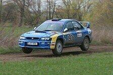 Roland Rallye Nordhausen