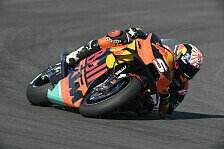 MotoGP Le Mans: Strecke & Statistik zum Frankreich GP
