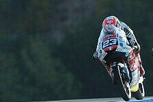 Moto3 Jerez 2019: Erster Sieg für Simoncelli-Team
